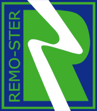 Logo Remoster